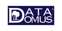 Data Domus