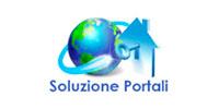 Soluzione Portali