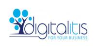 Digitalitis