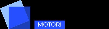 Multigestionale Motori