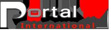 Portal Club International